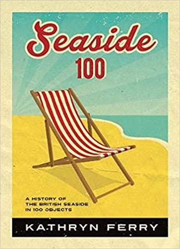 Seaside 100
