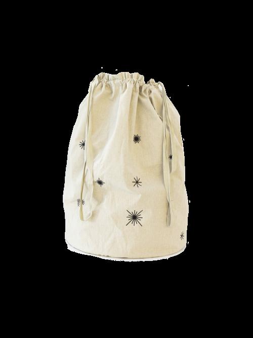 Ferm Christmas Bag